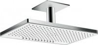 Душевая система Hansgrohe Rainmaker Select 460 24004