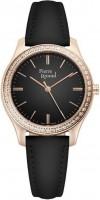 Наручные часы Pierre Ricaud 22053.92R4Q