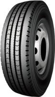 Грузовая шина Double Road DR817 315/80 R22.5 157L