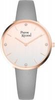 Наручные часы Pierre Ricaud 22083.9G9RQ