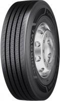 Грузовая шина Uniroyal FH 40 385/65 R22.5 160K