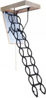 Лестница Oman Flex Termo 80x70