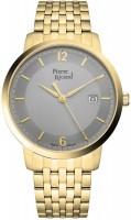 Наручные часы Pierre Ricaud 97247.1157Q