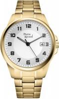 Наручные часы Pierre Ricaud 97242.1123Q