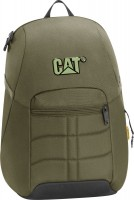 Рюкзак CATerpillar Millennial Ultimate Protect 83523