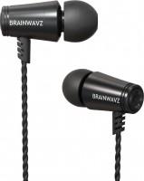 Наушники Brainwavz M100