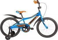 Велосипед Avanti Spike 20 2018