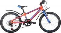 Велосипед Avanti Turbo 20 2018