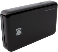Принтер Kodak Photo Printer Mini 2