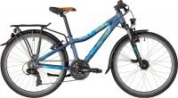 Велосипед Bergamont Revox ATB 24 2018