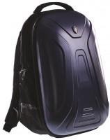Школьный рюкзак (ранец) ZiBi Ultimo Kinetic