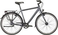 Велосипед Bergamont Vitess N8 FH Gent 2018