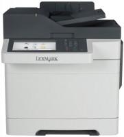 МФУ Lexmark CX517DE