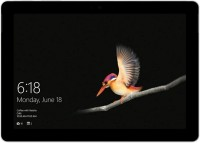 Планшет Microsoft Surface Go 128GB