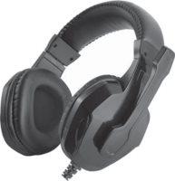 Наушники REAL-EL GDX-7200