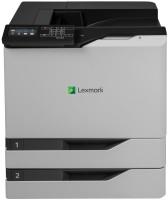 Принтер Lexmark CS820DTE