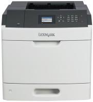 Принтер Lexmark MS710DN