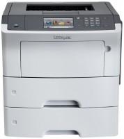 Принтер Lexmark MS610DTE