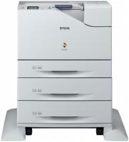 Принтер Epson WorkForce AL-C500DHN