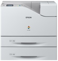 Принтер Epson WorkForce AL-C500DTN
