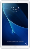 Планшет Samsung Galaxy Tab Advanced2 32GB