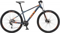 Велосипед GT Bicycles Avalanche Comp 2018