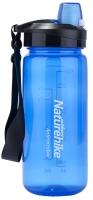 Фляга / бутылка Naturehike Sport Bottle 0.5