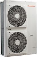 Тепловой насос Immergas Audax Top 12 ErP
