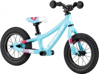 Детский велосипед Lapierre Kick Up 12 Girl 2018
