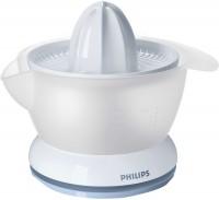 Соковыжималка Philips HR 2737