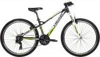 Велосипед Head Ridott I 26 2018