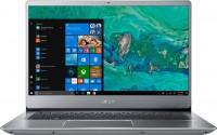 Фото - Ноутбук Acer Swift 3 SF314-54