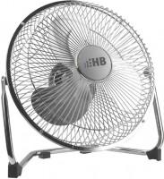 Вентилятор HB AC2310S