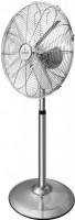 Вентилятор Eldom WGC50