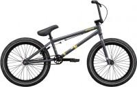 Велосипед Mongoose Legion L60 2018