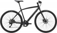 Велосипед ORBEA Carpe 10 2018