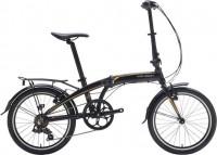 Велосипед Polygon Urbano 3 2018
