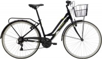 Велосипед Polygon Sierra Lite 26 2018