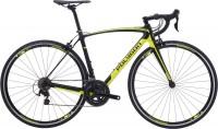 Велосипед Polygon Strattos S7 2018