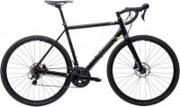 Велосипед Polygon Bend RV Rival 2018