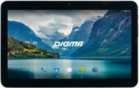 Планшет Digma Optima 1026N 3G