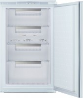 Встраиваемая морозильная камера Siemens GI 18DA20