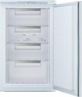 Встраиваемая морозильная камера Siemens GI 18DA30