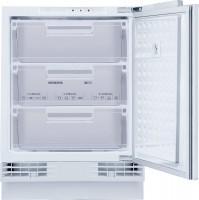 Встраиваемая морозильная камера Siemens GU 15DA55