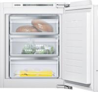 Встраиваемая морозильная камера Siemens GI 11VAF30