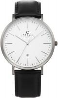 Наручные часы Obaku V215GDTIRB