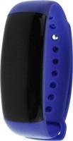 Носимый гаджет Smart Watch M88