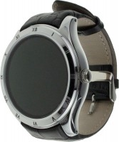 Носимый гаджет Smart Watch Q5