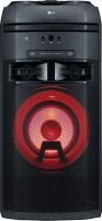 Аудиосистема LG OK-65