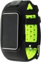 Фото - Носимый гаджет Smart Watch DB10